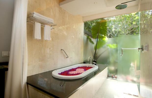 фото отеля The Lokha Ubud изображение №29