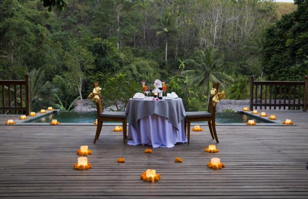 фотографии отеля The Lokha Ubud изображение №11