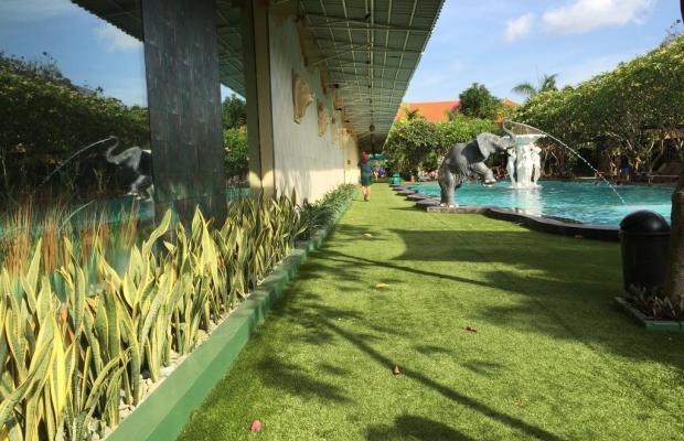фотографии Febris Hotel and Spa изображение №20