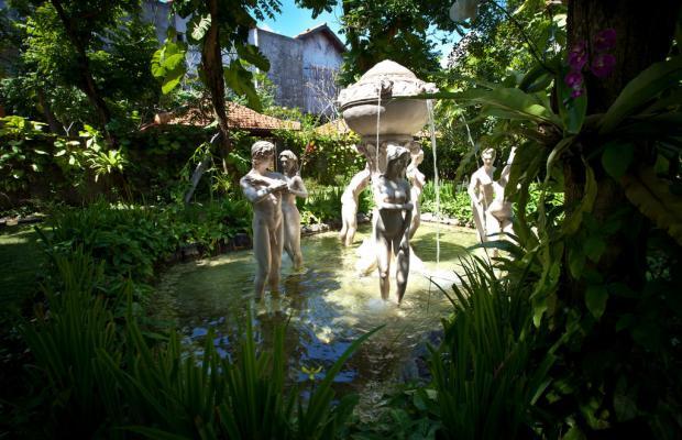 фото Febris Hotel and Spa изображение №18