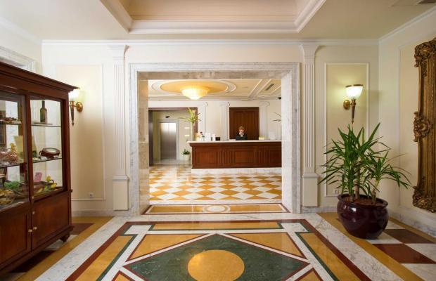 фото Hotel Agava изображение №14
