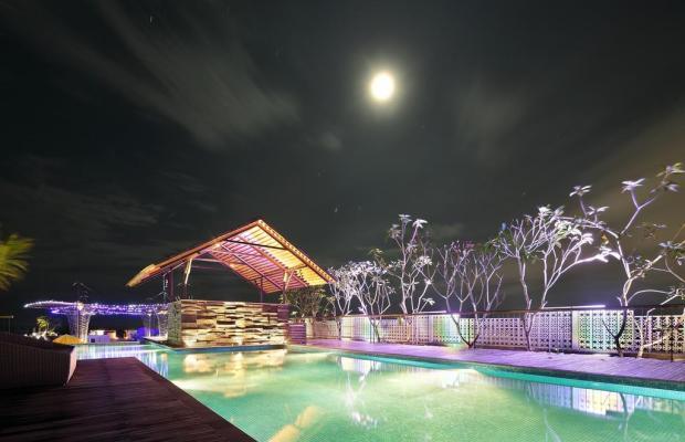фото отеля The Akmani Legian изображение №5