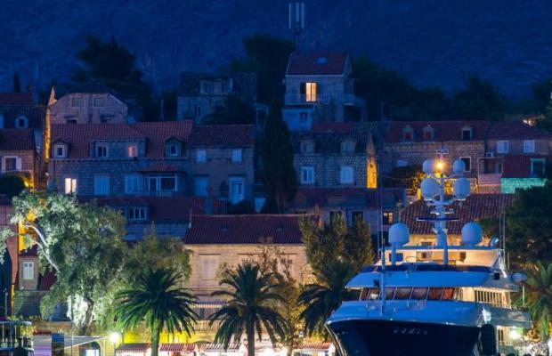 фотографии отеля Adriatic Luxury Supetar Cavtat изображение №19
