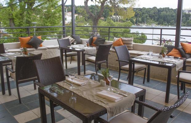 фотографии отеля Adriatic Luxury Supetar Cavtat изображение №11