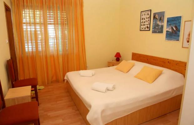 фотографии отеля Villa Katharina изображение №15