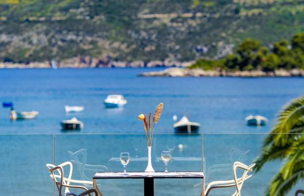 фотографии Karisma Sensimar Kalamota Island Resort (ex. Villa Kolocep) изображение №32