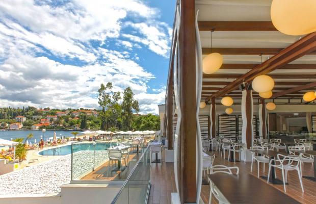 фото отеля Karisma Sensimar Kalamota Island Resort (ex. Villa Kolocep) изображение №21