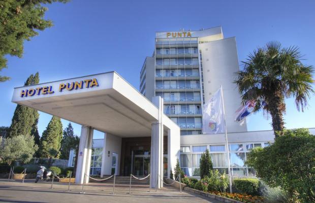 фотографии отеля Depadance Arausa Hotel Punta изображение №35