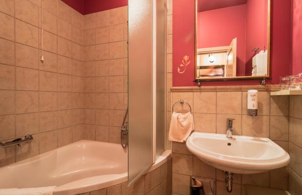 фото отеля Villa Pattiera изображение №29