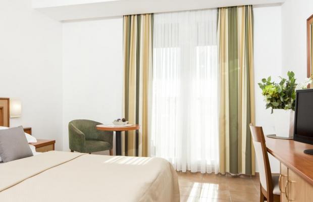 фото отеля Bluesun Resort Afrodita изображение №37