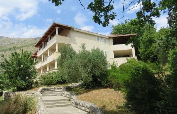 фотографии отеля Villas Plat изображение №15