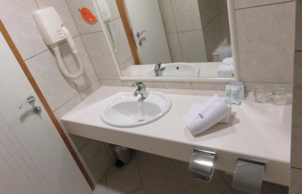 фото отеля Villas Plat изображение №5