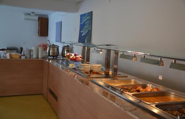 фото отеля Borik изображение №17