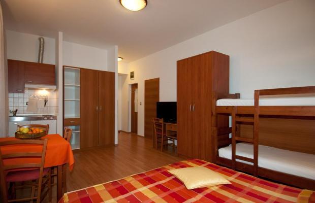 фото отеля Apartments Liburnija изображение №33