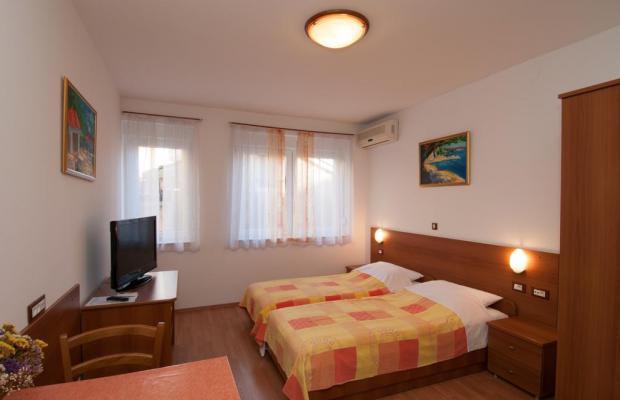 фотографии отеля Apartments Liburnija изображение №27