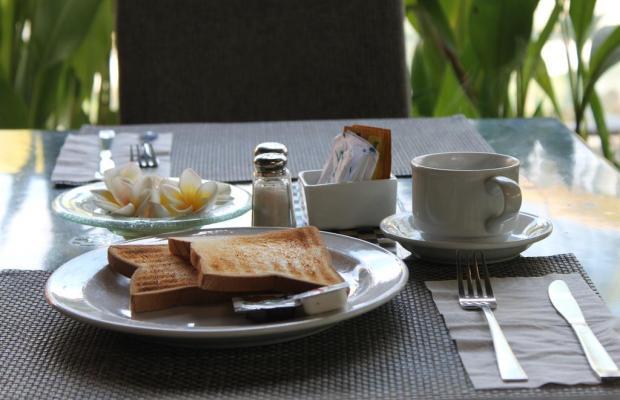 фото отеля Adi Dharma Cottages изображение №25