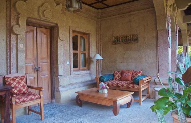 фотографии отеля Taman Rahasia Tropical Sanctuary and Spa изображение №31