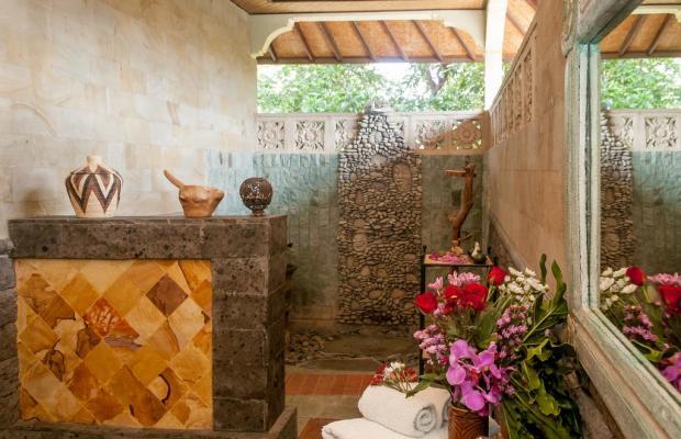 фотографии Taman Rahasia Tropical Sanctuary and Spa изображение №24