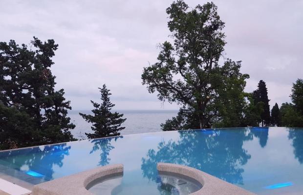 фотографии Grand Hotel Adriatic II изображение №12