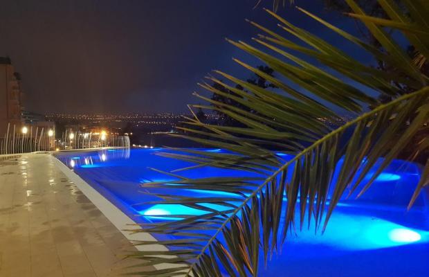 фотографии отеля Grand Hotel Adriatic II изображение №7