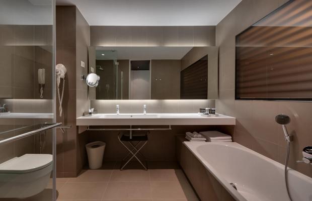 фото отеля Maistra Lone изображение №17