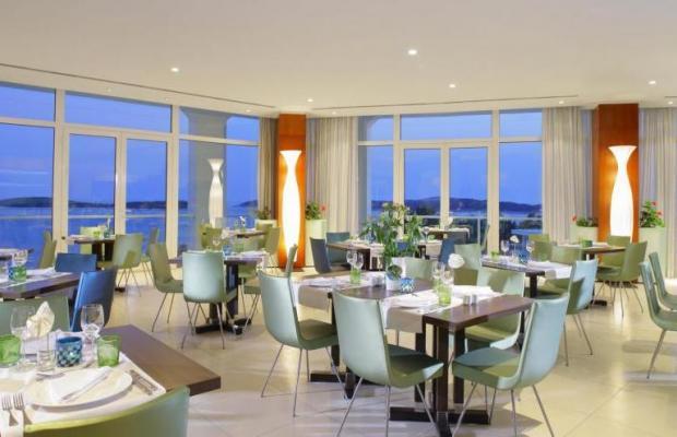 фотографии отеля Suncani Amfora Hvar Grand Beach Resort изображение №3