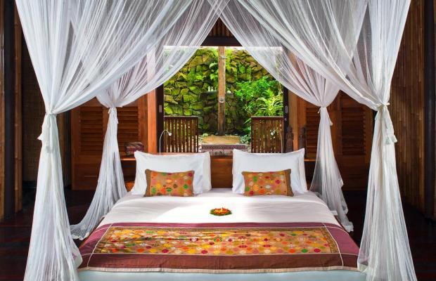 фото отеля Fivelements Puri Ahimsa изображение №5
