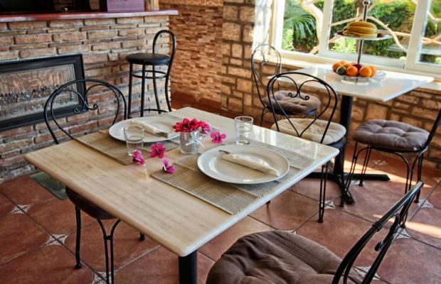 фотографии отеля Villa Monsena изображение №35