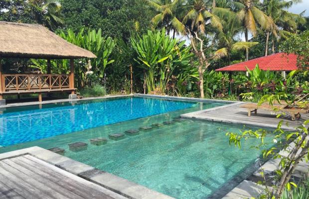 фотографии Suly Resort Yoga and Spa изображение №20
