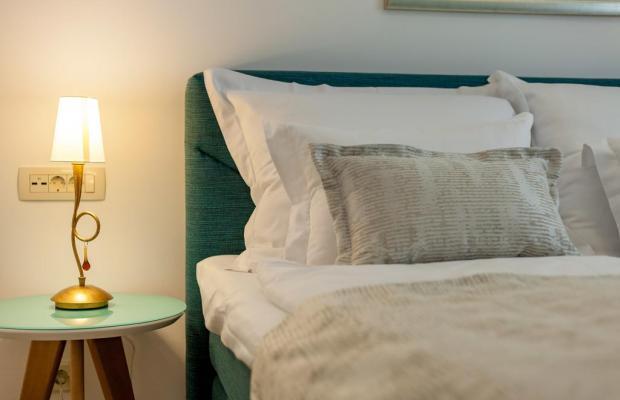 фото отеля Aparthotel Pharia изображение №9