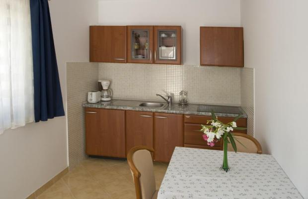 фотографии Apartments Pucisca изображение №24
