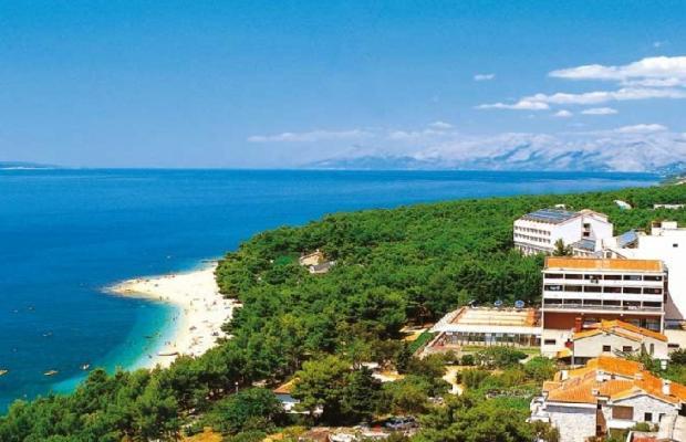 фото отеля Biokovka изображение №5