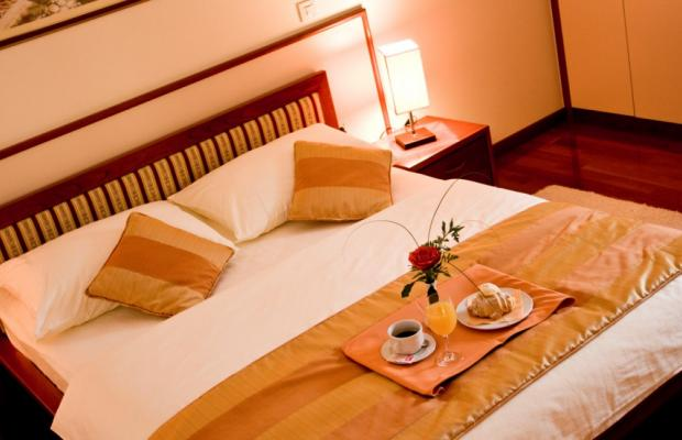фото Hotel Trogir Palace изображение №6