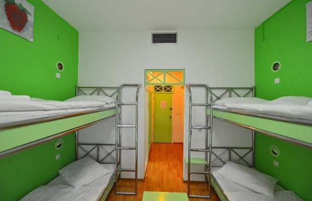 фото отеля Jadran Zvonсac  изображение №21