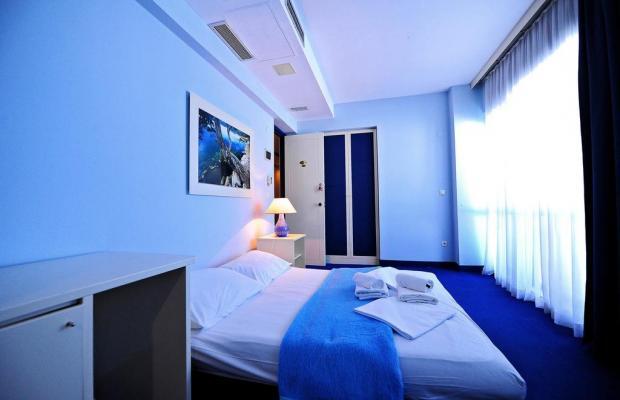 фотографии отеля Jadran Zvonсac  изображение №7