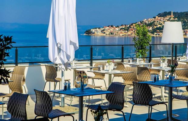 фото отеля Sensimar Adriatic Beach Resort (ex. Nimfa Zivogosce) изображение №21