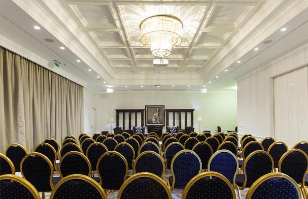 фото отеля Hotel Park Split изображение №41