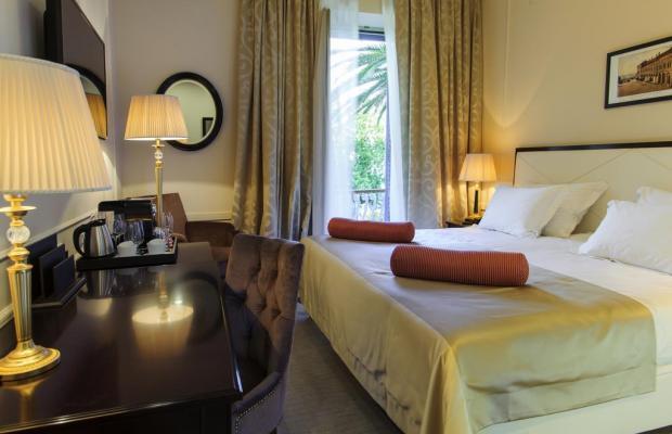 фото Hotel Park Split изображение №38