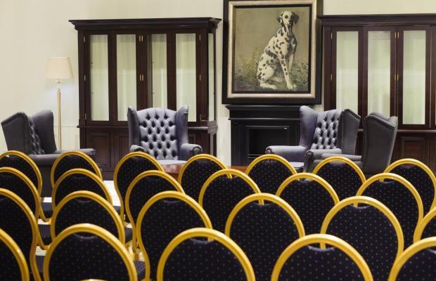 фото отеля Hotel Park Split изображение №37