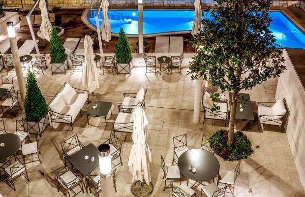 фото Hotel Park Split изображение №6