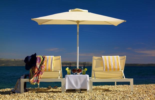 фотографии отеля Radisson Blu Resort, Split изображение №31
