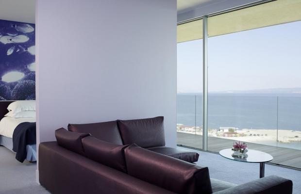 фото Radisson Blu Resort, Split изображение №30