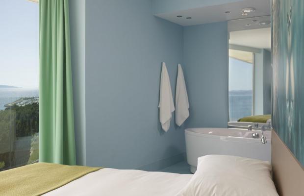 фото отеля Radisson Blu Resort, Split изображение №29