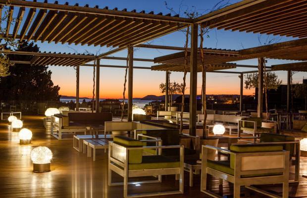 фотографии Radisson Blu Resort, Split изображение №12