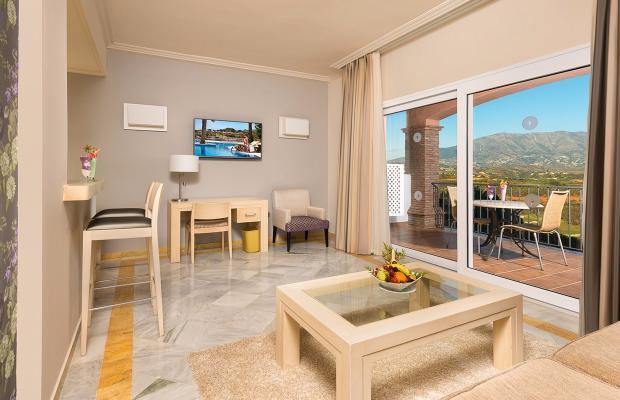 фото отеля La Cala Resort изображение №5