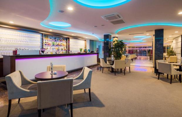 фото отеля Hotel Zora (ex. Zora Premier Club)  изображение №9