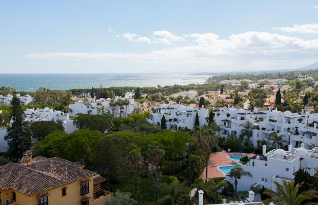 фото отеля Senator Marbella Spa изображение №5