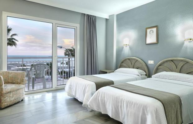 фото отеля Las Vegas изображение №17