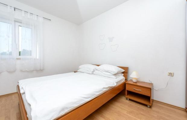 фото Villa Bellevue изображение №18