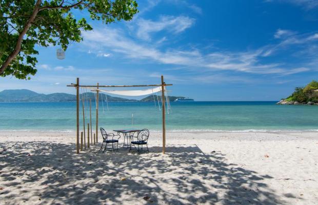 фото Thavorn Beach Village & Spa изображение №26